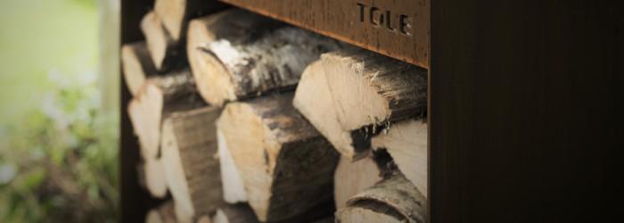 TOLE-Soumagne-36Mpix-022